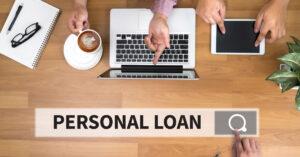 Best type of personal loan